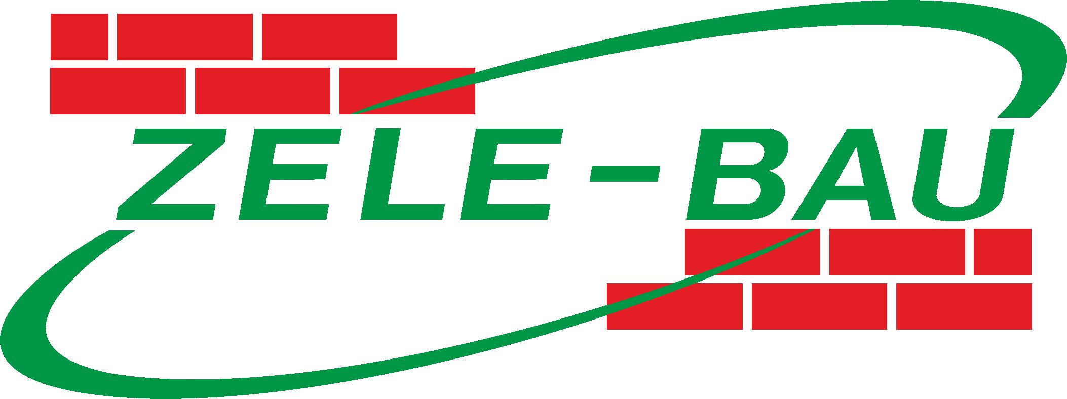 logo - zelebau